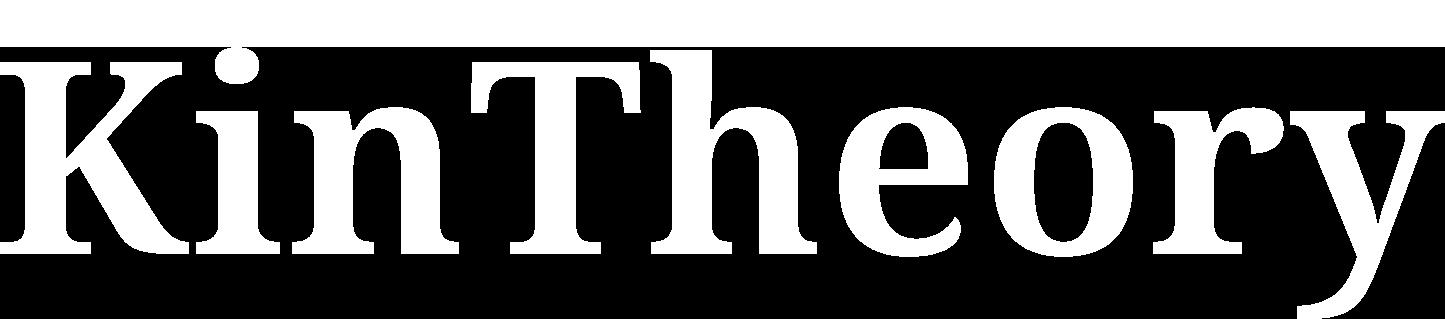 Kin Theory